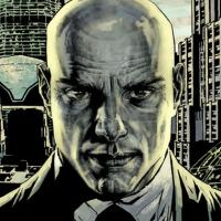 Chi sarà Lex Luthor in Batman vs Superman?