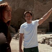La Fox prepara il ritorno di X-Files, in televisione