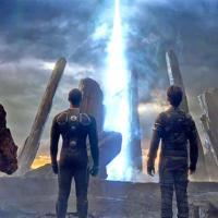Fantastici Quattro: finalmente arriva il trailer