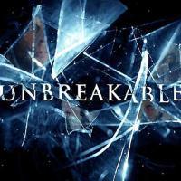 M. Night Shyamalan vuole il sequel di Unbreakable