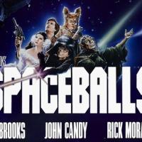 Mel Brooks prepara Balle Spaziali 2
