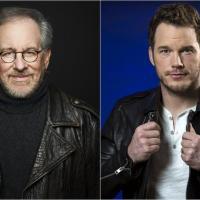 Indiana Jones 5: Steven Spielberg torna alla regia?
