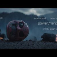 Power/Rangers: Il Fan film ha vinto la sua battaglia