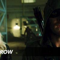 Arrow: arriva la resa dei conti