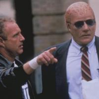 Alien Nation: arriva il remake, anzi di più…