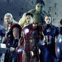 Avengers Age of Ultron: gli ultimi dettagli prima dell'arrivo nelle sale