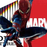 Spider-man: Kevin Feige svela i dettagli del ritorno cinematografico