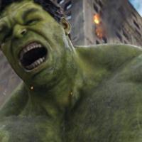 Mark Ruffalo: ecco perchè non possiamo avere un film su Hulk