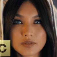 La AMC presenta Humans, il remake di Akta Manniskor