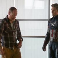 Avengers Age of Ultron: tutto ciò che Whedon non ha potuto inserire nel film