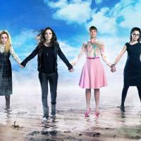 Orphan Black: arriva il rinnovo per la quarta stagione