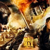 Mad Max Fury Road: 17 cose da sapere prima di vedere il film