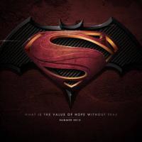 Batman vs Superman: tre candidate per Wonder Woman