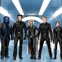 X-Men: Apocalypse, confermato cast, regia e plot