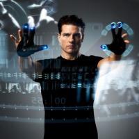 Minority Report: luce verde al pilot della serie tv
