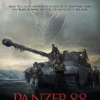 Panzer 88: Gary Oldman contro il Golem