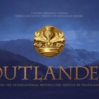 Ron Moore racconta Outlander