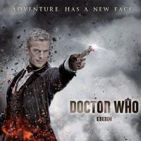 Doctor Who, guest star inaspettata per la prima?