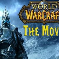 Duncan Jones: da Moon a Warcraft