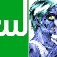 CW: due nuove serie, cancellato Amazon