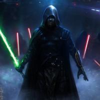 Gary Oldman in trattative per Star Wars: Episode VII