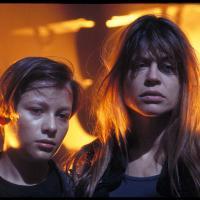 Terminator 2: il conteggio dei danni nel film