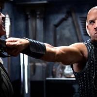 Vin Diesel conferma Riddick 4
