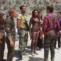 E se trasformassimo Firefly in una limited series?