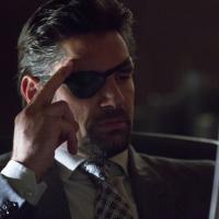 Arrow: il futuro si fa cupo