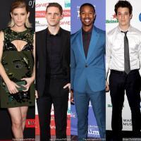 I Fantastici Quattro: svelato il cast