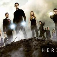 La NBC riporta in vita Heroes