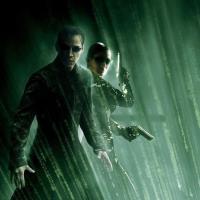 Matrix: I Wachowski preparano una nuova trilogia