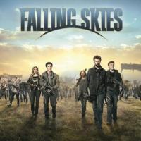 Falling Skies stagione quattro: arriva il nuovo trailer