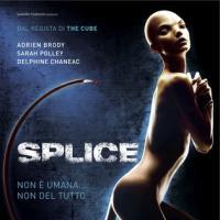 Splice, ecco il nuovo film di Vincenzo Natali