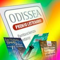 È fantasy il Premio Odissea 2010