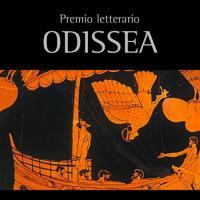 Premio Odissea 2017: sono sette i finalisti