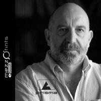 Sergio Altieri direttore della nuova collana Prisma