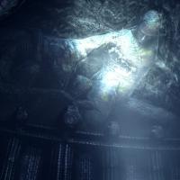 Interpretazioni di Prometheus: Gesù era un ingegnere