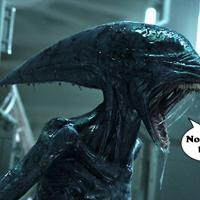 Ridley Scott: niente xenomorfi in Prometheus 2