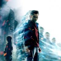 Quantum Break, il gioco con il telefilm dentro