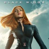 Avengers: Age of Ultron getterà le basi per il film sulla Vedova nera