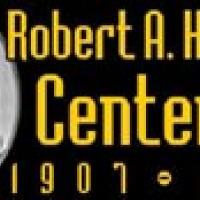 07/07/07: Come prepararsi per il centenario di Robert Heinlein