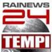Una serata di fantascienza in TV, su Rainews24