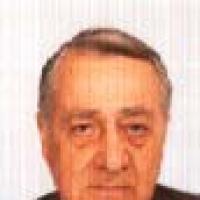 Giulio Raiola, 1927-2006