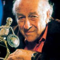 È morto Ray Harryhausen, pioniere degli effetti speciali