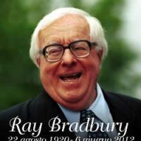 Ray Bradbury, se ne va uno dei più grandi autori del fantastico