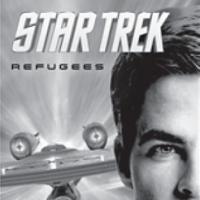 Star Trek: quattro tie-in rinviati a data da destinarsi