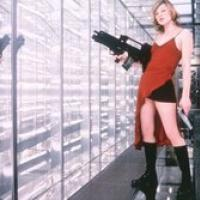 14 mesi ci separano da Resident Evil 4