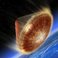 Fantascienza.com, il meglio dell'estate 2012
