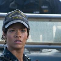Battleship: il trailer